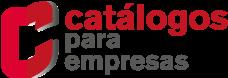 Logo Catálogos para empresas